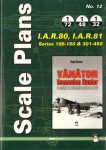 I-A-R-80-I-A-R-81-series-106-150-and-301-450-scale-plans