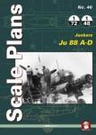 Scale-Plans-No-46-Junkers-Ju-88-A-D