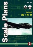 Scale-Plans-No-48-Heinkel-He-111H