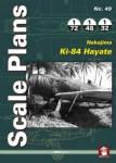 Scale-Plans-No-49-Nakajima-Ki-84-Hayate
