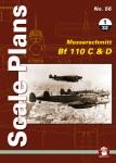No-56-MESSERSCHMITT-Bf-110C-Bf-110D-1-32