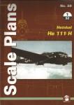 Scale-Plans-059-Heinkel-He-111H