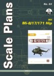 Scale-Plans-No-63-Mil-Mi-8-Mi-17-Mi-171-HIP-Robert-Panek-