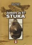 Junkers-Ju-87-Stuka