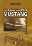 North-American-P-51D-Mustang