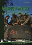 Warpaint-volume-4