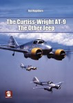 The-Curtiss-Wright-AT-9-The-Other-Jeep-