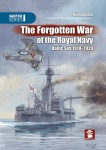 The-Forgotten-War-Of-The-Royal-Navy-Baltic-Sea-1918-1920-