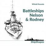 ShipShapes-Battleships-Nelson-and-Rodney-by-Witold-Koszela