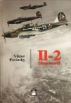 Il-2-Shturmovik