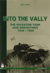 Into-the-valley-The-Valentine-Tank-and-Derivatives-1938-1960