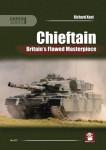 Chieftain-Britains-Flawed-Masterpiece-Richard-Kent-Green-Series