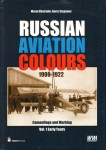 Russian-Aviation-Colours-1909-1922