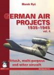 German-Air-Projects-1935-1945-vol-4-