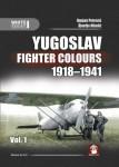Yugoslav-Fighter-Colours-volume-1-1918-1941