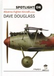 Albatros-Fighter-Aircraft-of-WWII-by-Dave-Douglass-Spotlight-ON-series