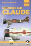 Mitsubishi-A5M-Claude