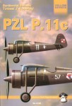 PZL-P-11c