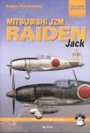 Mitsubishi-J2M-Raiden-Jack