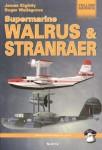 Supermarine-Walrus-and-Stranraer