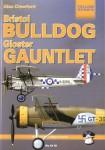 Reprinted-Bristol-Bulldog-and-Gloster-Gauntlet