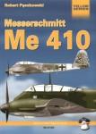 Messerschmitt-Me-410