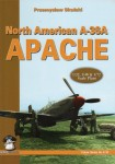 North-American-A-36A-Apache-