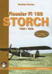 Fieseler-Fi-156C-Storch-1938-1945