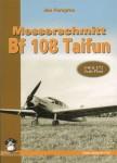 Messerschmitt-Bf-108-Taifun