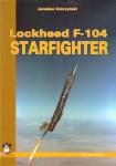 Lockheed-F-104-Starfighter