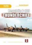 Republic-F-105-Thunderchief