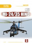 Mil-Mi-24-35-Hind-A4-216-pages-216-in-colour