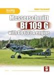 Messerschmitt-Bf-109G-Format-A4-152-pages-88-in-colour