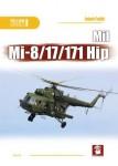 Yellow-Series-Mil-Mi-8-Mil-17-Mil-171-Hip