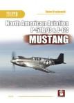 North-American-P-51B-P-51C-and-F-6C-Mustang-Yellow-Series-Robert-Peczkowski