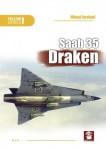SAAB-35-DRAKEN