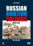 Russian-Aviation-Colours-1909-1922-Volume-3-Red-Stars-