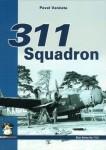 311-Squadron