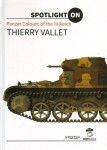 Panzer-Colours-of-the-III-Reich