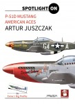 North-American-P-51D-Mustang-American-Aces-by-Artur-Juszczak