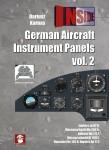 German-Aircraft-Instrument-Panels-Colume-2-