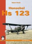 Henschel-Hs-123-