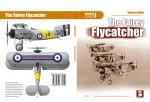The-Fairey-Flycatcher-