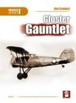 Gloster-Gauntlet