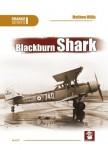 Blackburn-Shark-by-Matthew-Willis