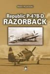 Republic-P-47B-P-47D-Thunderbolt-Razorback