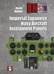 Imperial-Japanese-Navy-Aircraft-Instrument-Panels-Hisato-Nakada