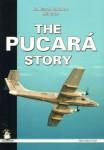 THE-PUCARA-STORY
