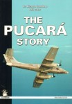 THE-PUCARA-STORY