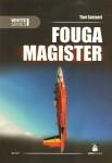Fouga-Magister